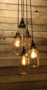 best ideas for your diy light fixtures beautiful lighting fixtures