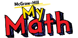 Image result for My math
