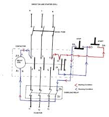 air compressor wiring diagram 230v 1 phase on air images free 240v Single Phase Motor Wiring Diagram air compressor wiring diagram 230v 1 phase on air compressor wiring diagram 230v 1 phase 10 220 vac single phase diagram 230v single phase wiring diagram Wiring Diagram Single Phase to Phase 3