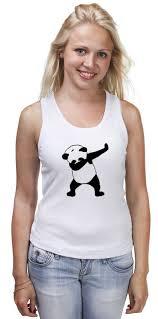 <b>Printio panda</b>