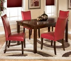 4 chair kitchen table: image of kitchen dining table and chair sets on learn this before buying country kitchen dining