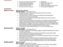 isabellelancrayus unusual sample dance resume easy resume isabellelancrayus great advantages of using resume sample resume nice resume sample and unusual bartender job isabellelancrayus