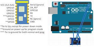 arduino uno and esp 03 wiring esp 03 arduino diagram jpg