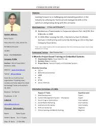 resume template academic word best photos of cv in  81 interesting how to format a resume in word template