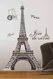 Paris Bedroom Decor 17 Best Ideas About Paris Bedroom Decor On Pinterest Paris