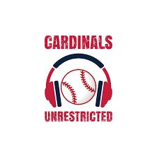 Cardinals Unrestricted