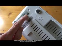 KLW's Product Reviews - Review of <b>Leitz Ilam Home Office</b> A4 ...