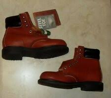 Business <b>Boots Red</b> Wing <b>Shoes</b> for <b>Women</b> for sale | eBay
