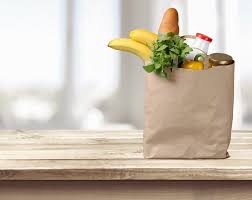 buy paper bags wholesale ASB Th  ringen