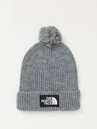 Купить <b>шапки</b> и наушники <b>The North Face</b> 2020 в Москве с ...