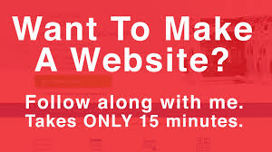 how to make a website learn how to create a website for how to make a website learn how to create a website for bluehost