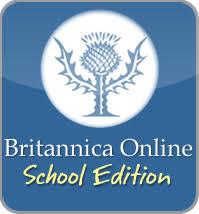 Image result for britannica