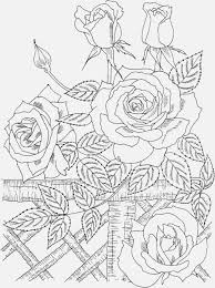 Small Picture Coloring Pages Printable Amazing coloring pages online to print