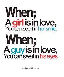 Love Quotes For Him Happy. QuotesGram via Relatably.com