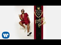 <b>Bruno Mars</b> - <b>24K</b> Magic (R3hab Remix) [Official Audio] - YouTube