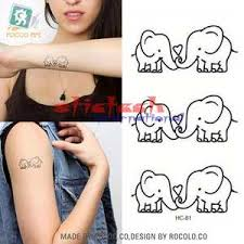 tattoo sticker <b>kawaii</b> — международная подборка {keyword} в ...