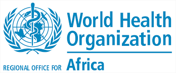 <b>WHO</b> | Regional Office for Africa