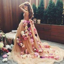 <b>Romantic Puffy</b> Dress reviews – Online shopping and reviews for ...