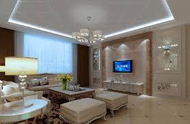 good modern living room lights on living room with finding the best lighting design 12 best modern lighting