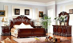bedroom furniture bedroom furniture suppliers and manufacturers at alibabacom alibaba furniture