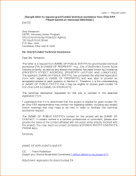 letter requesting for scholarship sample receipts template letter requesting for scholarship sample grant request letter sample 536261 png