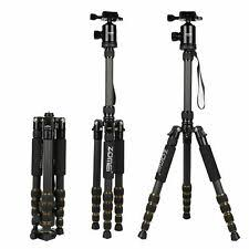 <b>Zomei</b> Carbon Fibre Camera Tripods and Monopods for sale | eBay