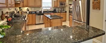 countertops granite marble: granite vs marble xtop granite countertops granite vs marble