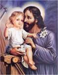 Résultats de recherche d'images pour «Saint Joseph»