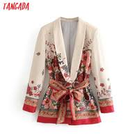 <b>Blazer</b> - Shop Cheap <b>Blazer</b> from China <b>Blazer</b> Suppliers at ...