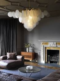 lounge room lighting ideas. lighting chandelier pendant floor lamp table decor false ceiling lounge room ideas