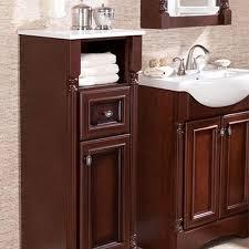 bathroom suite photos bathroom vanity