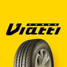 <b>Шины Viatti</b> - 2 848 photos - 36 avis - Garage et vendeur de pneus ...