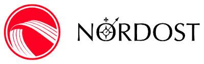 <b>Nordost</b>: о бренде, каталог, новинки, купить