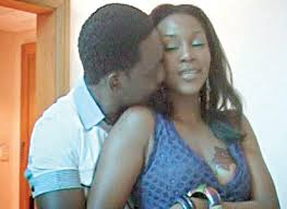 Image result for genevieve nnaji images