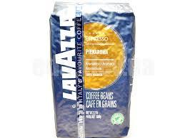 <b>Кофе Lavazza Piena Aroma</b> в зернах, 1 кг