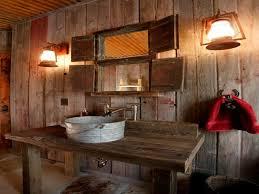 beautiful beautiful rustic bathroom design ideas tags rustic bathroom designs on a budget rustic bathroom ideas image gallery collection beautiful beautiful bathroom lighting ideas tags