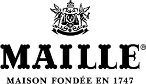 """Résultat de recherche d'images pour """"logo maille"""""""