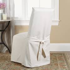 Fabric Dining Room Chair Covers Image Of Fabric Of Dining Room Chair Covers Dining Room Chair