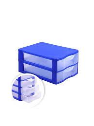 Система <b>хранения</b> Бокс <b>Стамм</b> 7877720 в интернет-магазине ...
