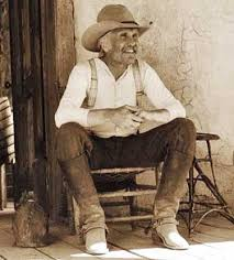 Image result for Gus McCrae