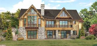 Lakefront   Log Homes  Cabins and Log Home Floor Plans   Wisconsin    Lakefront   Log Homes  Cabins and Log Home Floor Plans   Wisconsin Log Homes