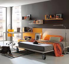 bedroom design modern baby nursery and kids room furniture from kibuc dark grey and bedroom furniture teen boy bedroom baby