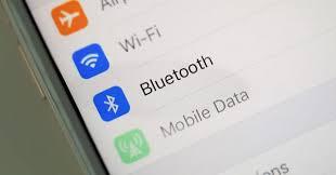 Hướng dẫn sử dụng Bluetooth trên các thiết bị - Quantrimang.com