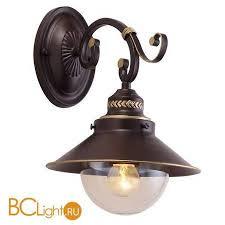 Купить <b>бра Arte Lamp Grazioso</b> A4577AP-1CK с доставкой по всей ...