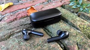 <b>QCY T5</b> review: The best ultra-cheap Apple AirPods alternative