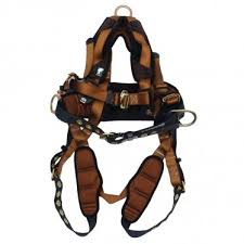 Worker <b>Safety Harnesses</b> Top Brands Men/<b>Women</b> Sale