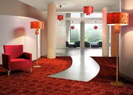 modern lighting ideas lamp for luxurious interior interior design lighting ideas