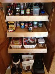 Kitchen Pantries Storage Kitchen Pantries Ideas Kitchen Trends