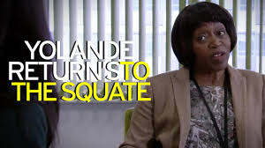 eastenders spoiler desperate denise forced to go to the job eastenders spoiler desperate denise forced to go to the job centre after angrily quitting the minute mart mirror online