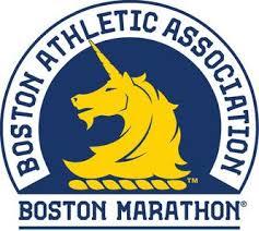 Boston Marathon - Wikipedia